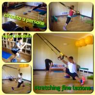 Lezione-Functional-TRX-StudioZara-Genova 1