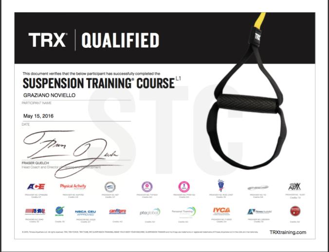 Istruttore-certificato-TRX
