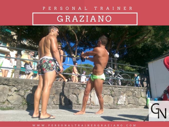 personal-trainer-genova-graziano-noviello-trx