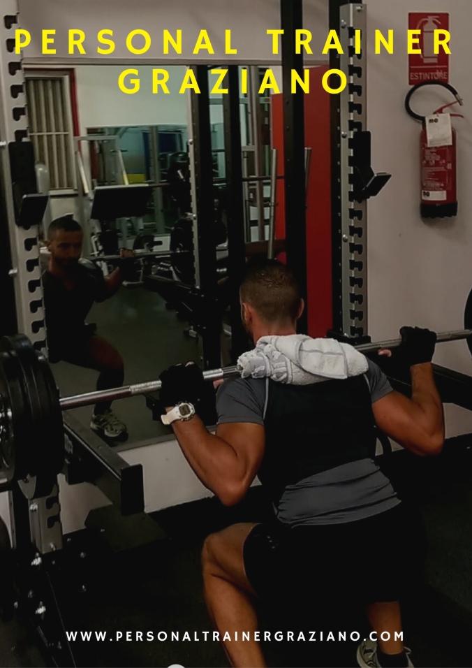 Personal-Trainer-Genova-Graziano-Squat