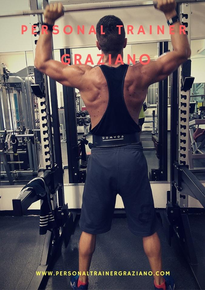 Personal-Trainer-Graziano-Genova-Military-press